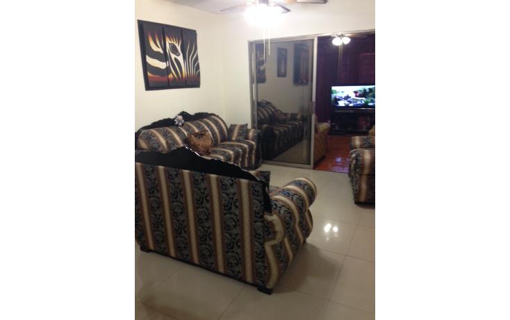 Foto de casa en venta en  , colibrí 1, guadalupe, nuevo león, 1125255 No. 03