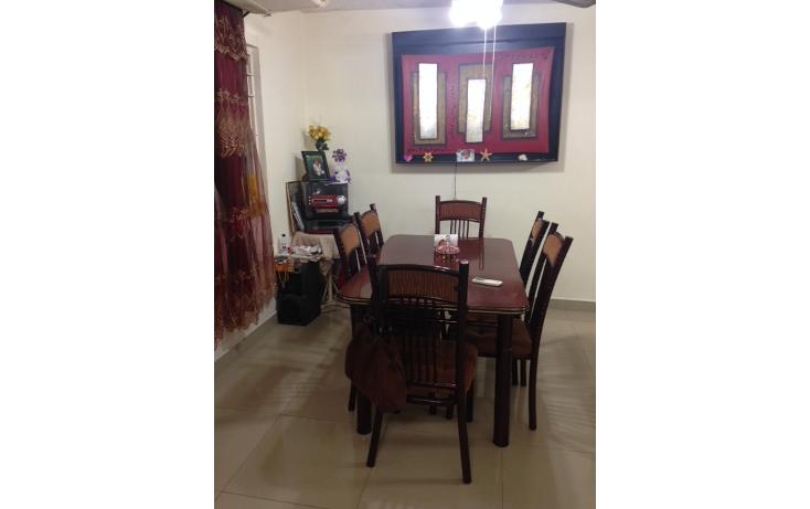 Foto de casa en venta en  , colibrí 1, guadalupe, nuevo león, 1125255 No. 04