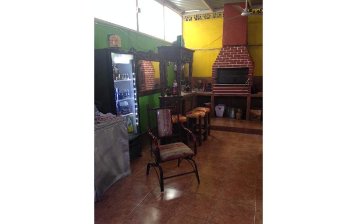 Foto de casa en venta en  , colibrí 1, guadalupe, nuevo león, 1125255 No. 08