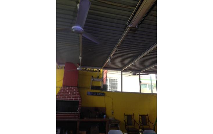 Foto de casa en venta en  , colibrí 1, guadalupe, nuevo león, 1125255 No. 09