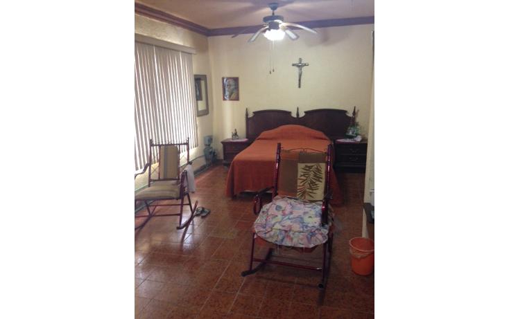 Foto de casa en venta en  , colibrí 1, guadalupe, nuevo león, 1125255 No. 12
