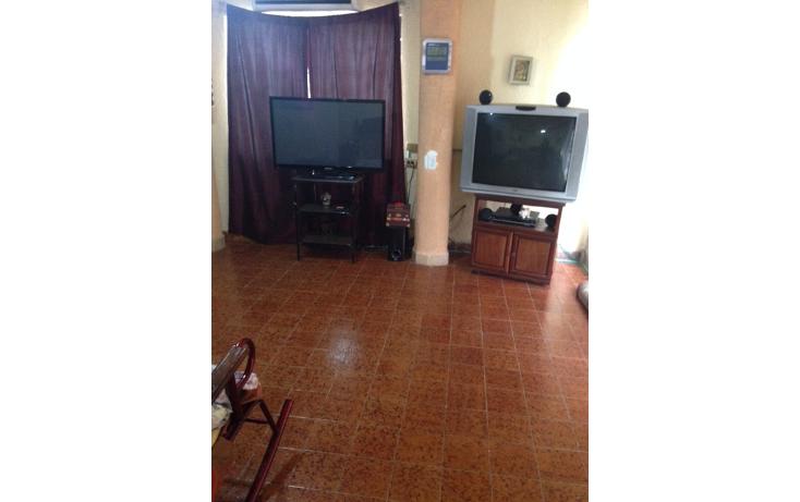 Foto de casa en venta en  , colibrí 1, guadalupe, nuevo león, 1125255 No. 13