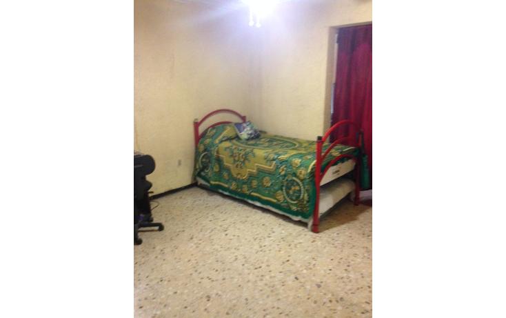 Foto de casa en venta en  , colibrí 1, guadalupe, nuevo león, 1125255 No. 14
