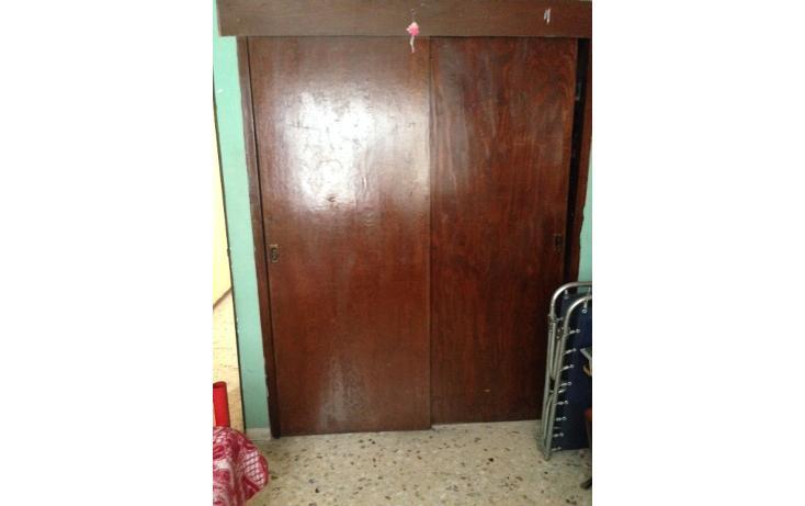Foto de casa en venta en  , colibrí 1, guadalupe, nuevo león, 1125255 No. 15