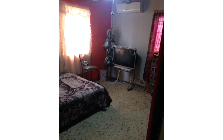 Foto de casa en venta en  , colibrí 1, guadalupe, nuevo león, 1125255 No. 17