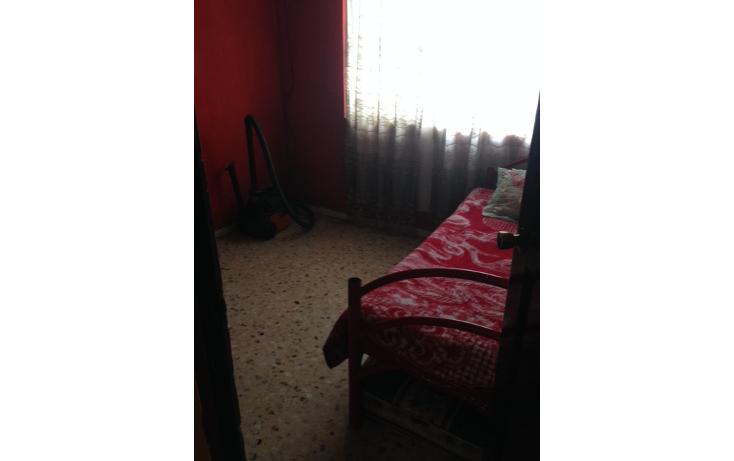 Foto de casa en venta en  , colibrí 1, guadalupe, nuevo león, 1125255 No. 18