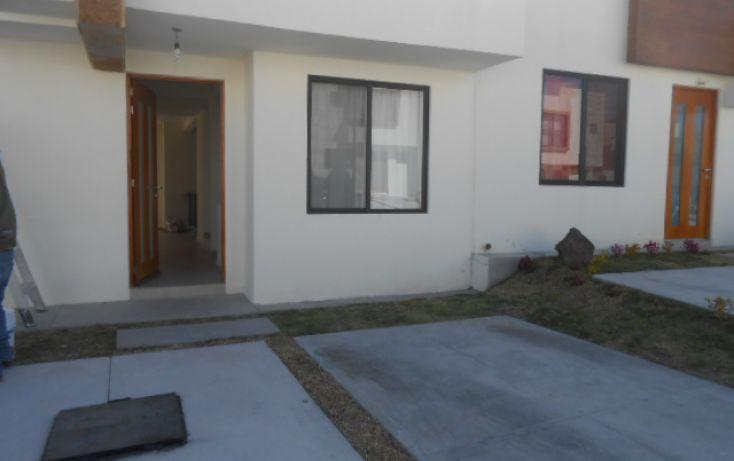 Foto de casa en renta en colibri 9, desarrollo habitacional zibata, el marqués, querétaro, 1702528 no 02