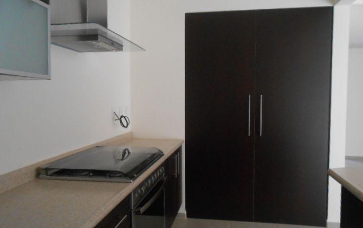 Foto de casa en renta en colibri 9, desarrollo habitacional zibata, el marqués, querétaro, 1702528 no 06