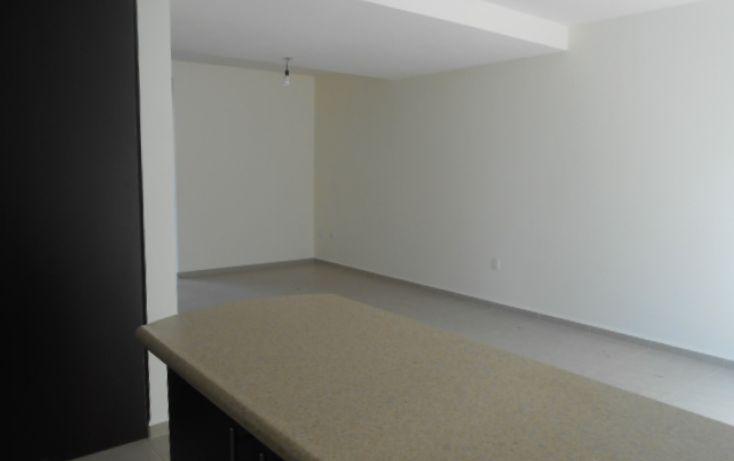 Foto de casa en renta en colibri 9, desarrollo habitacional zibata, el marqués, querétaro, 1702528 no 07