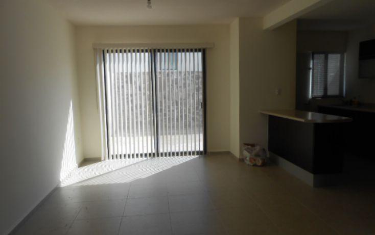 Foto de casa en renta en colibri 9, desarrollo habitacional zibata, el marqués, querétaro, 1702528 no 09