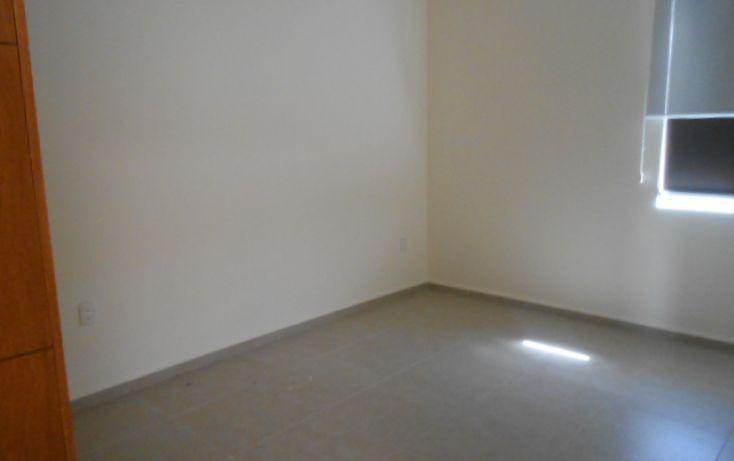 Foto de casa en renta en colibri 9, desarrollo habitacional zibata, el marqués, querétaro, 1702528 no 16