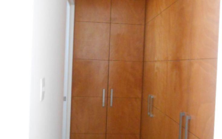 Foto de casa en renta en colibri 9, desarrollo habitacional zibata, el marqués, querétaro, 1702528 no 17