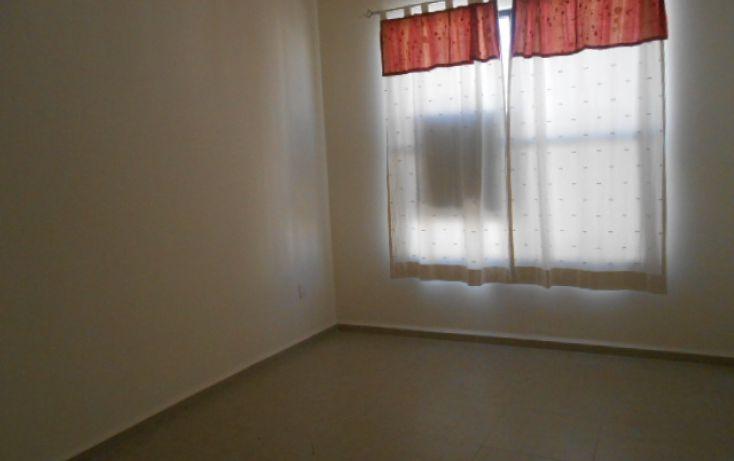 Foto de casa en renta en colibri 9, desarrollo habitacional zibata, el marqués, querétaro, 1702528 no 20