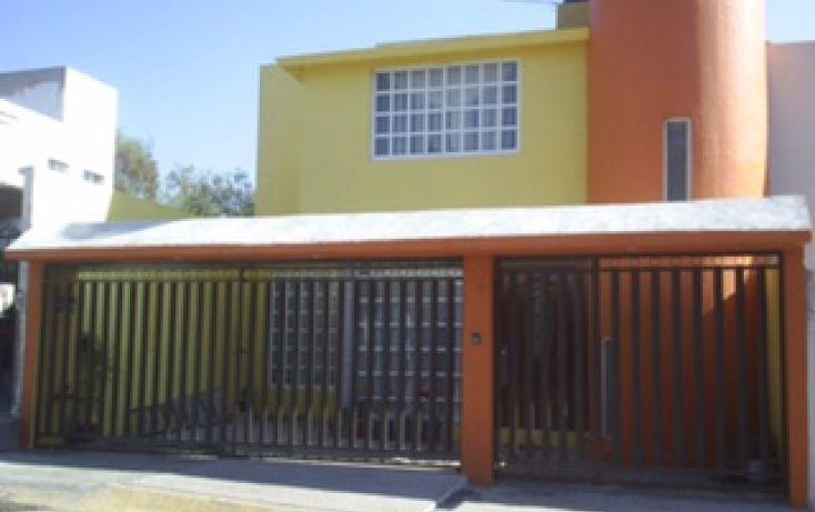 Foto de casa en venta en colibrí, las alamedas, atizapán de zaragoza, estado de méxico, 1832318 no 01