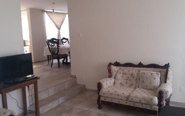 Foto de casa en venta en colibrí, las alamedas, atizapán de zaragoza, estado de méxico, 1832318 no 03