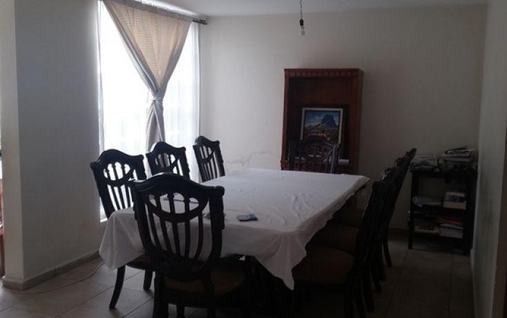 Foto de casa en venta en colibrí, las alamedas, atizapán de zaragoza, estado de méxico, 1832318 no 04