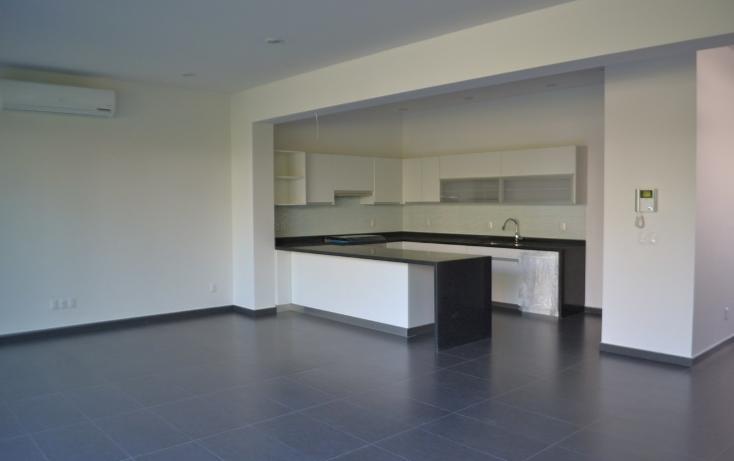 Foto de casa en venta en  , nuevo vallarta, bahía de banderas, nayarit, 789429 No. 04