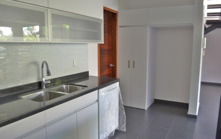 Foto de casa en venta en  , nuevo vallarta, bahía de banderas, nayarit, 789429 No. 05