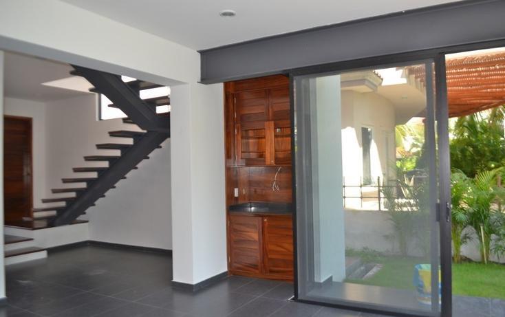Foto de casa en venta en  , nuevo vallarta, bahía de banderas, nayarit, 789429 No. 06