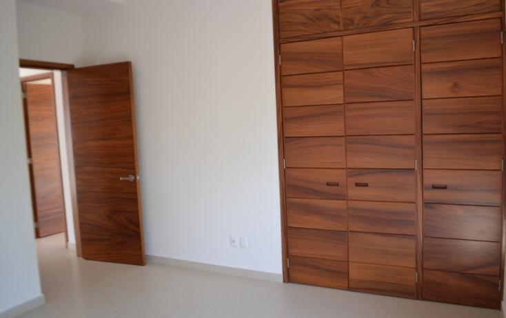 Foto de casa en venta en  , nuevo vallarta, bahía de banderas, nayarit, 789429 No. 08