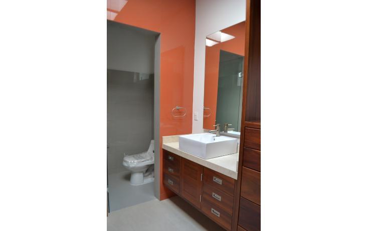 Foto de casa en venta en  , nuevo vallarta, bahía de banderas, nayarit, 789429 No. 09