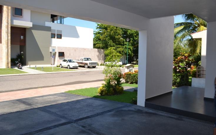 Foto de casa en venta en  , nuevo vallarta, bahía de banderas, nayarit, 789429 No. 10