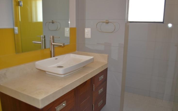 Foto de casa en venta en  , nuevo vallarta, bahía de banderas, nayarit, 789429 No. 14
