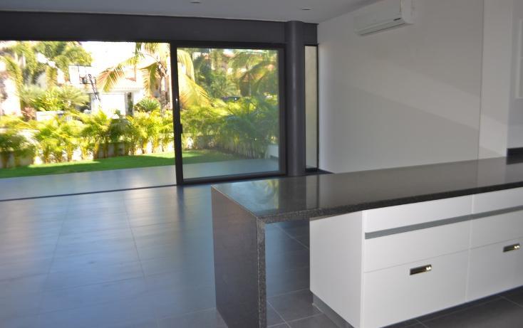 Foto de casa en venta en  , nuevo vallarta, bahía de banderas, nayarit, 789429 No. 15