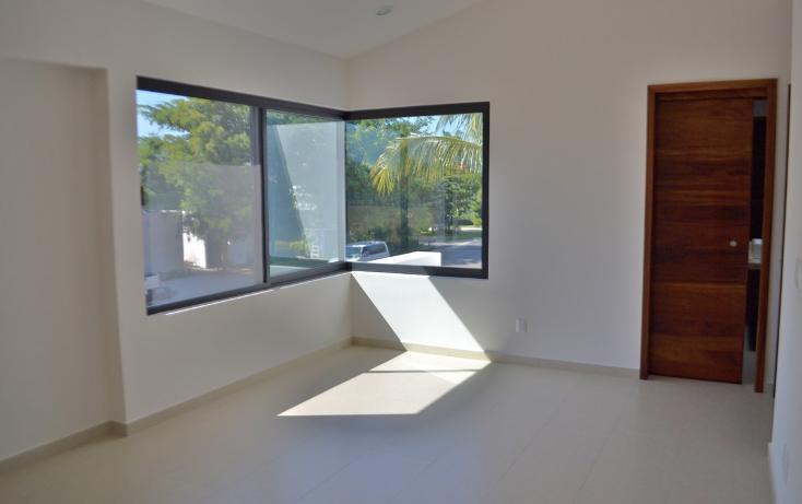 Foto de casa en venta en  , nuevo vallarta, bahía de banderas, nayarit, 789429 No. 17