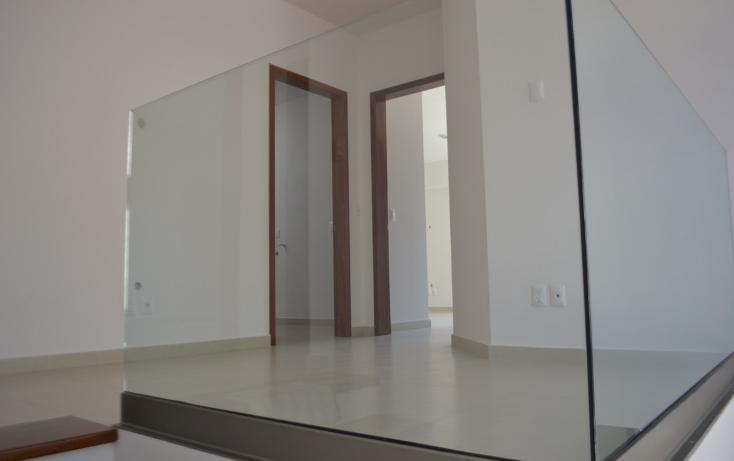Foto de casa en venta en  , nuevo vallarta, bahía de banderas, nayarit, 789429 No. 18