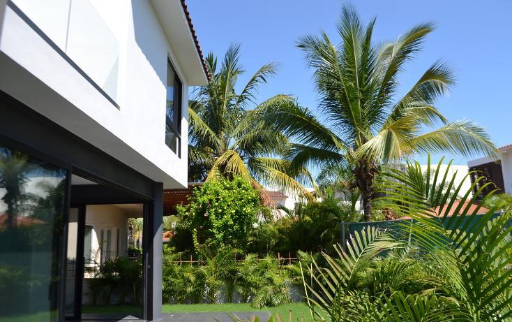 Foto de casa en venta en  , nuevo vallarta, bahía de banderas, nayarit, 789429 No. 21