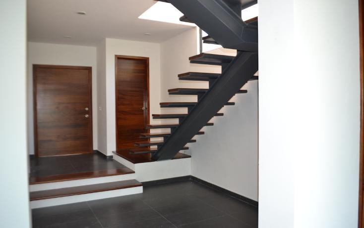 Foto de casa en venta en  , nuevo vallarta, bahía de banderas, nayarit, 789429 No. 22