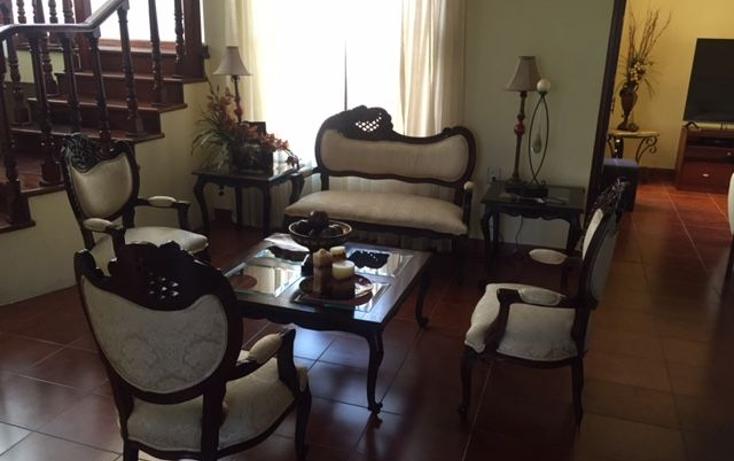 Foto de casa en venta en colima 110, unidad nacional, ciudad madero, tamaulipas, 2648655 No. 02