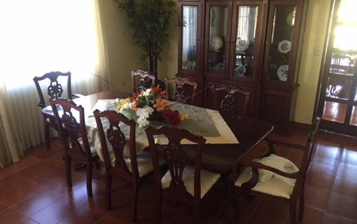 Foto de casa en venta en colima 110, unidad nacional, ciudad madero, tamaulipas, 2648655 No. 03