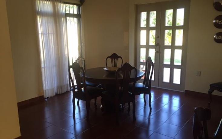Foto de casa en venta en colima 110, unidad nacional, ciudad madero, tamaulipas, 2648655 No. 05
