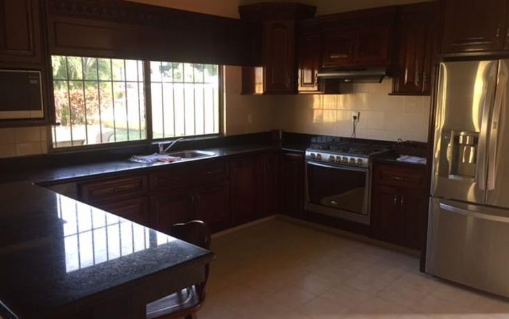 Foto de casa en venta en colima 110, unidad nacional, ciudad madero, tamaulipas, 2648655 No. 08