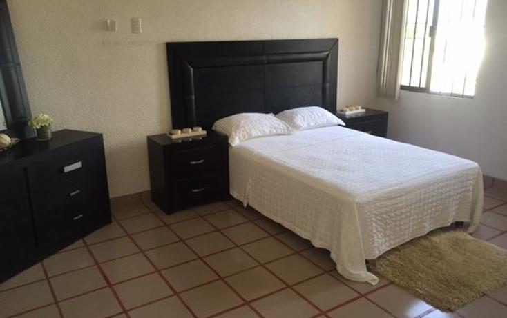 Foto de casa en venta en colima 110, unidad nacional, ciudad madero, tamaulipas, 2648655 No. 10