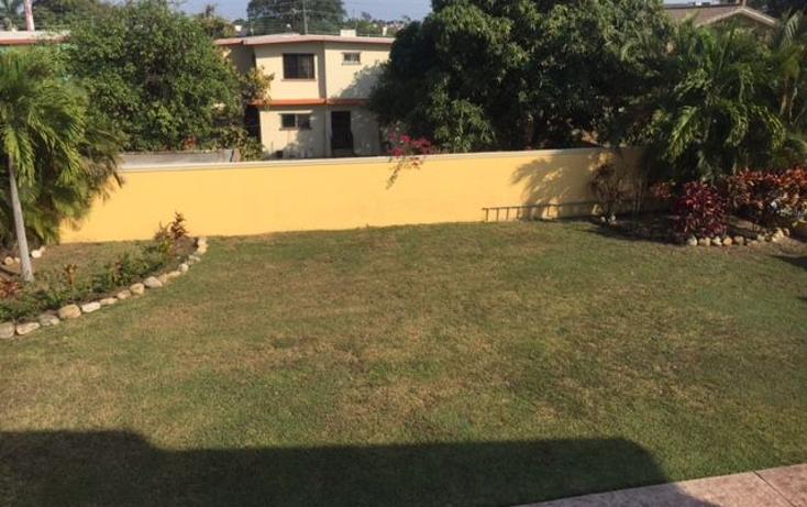 Foto de casa en venta en colima 110, unidad nacional, ciudad madero, tamaulipas, 2648655 No. 11