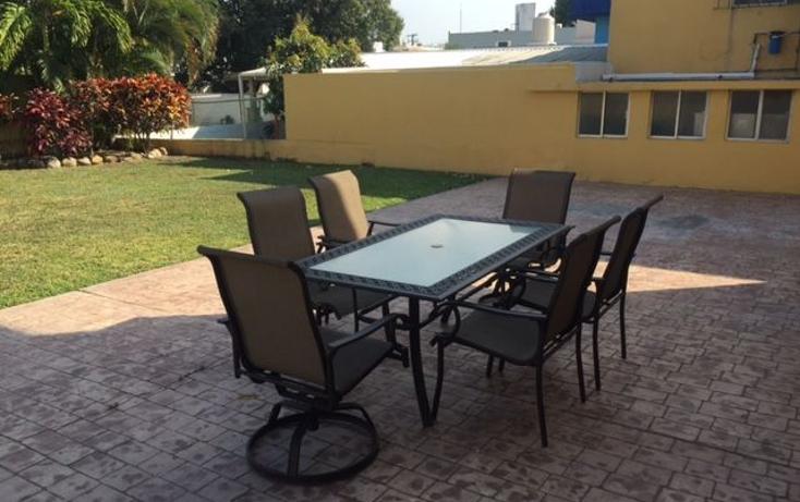 Foto de casa en venta en colima 110, unidad nacional, ciudad madero, tamaulipas, 2648655 No. 12