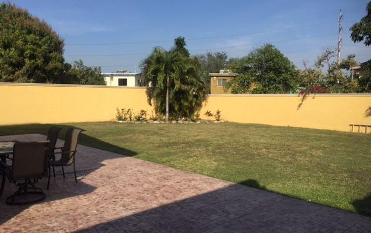 Foto de casa en venta en colima 110, unidad nacional, ciudad madero, tamaulipas, 2648655 No. 13