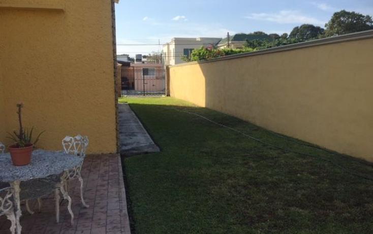 Foto de casa en venta en colima 110, unidad nacional, ciudad madero, tamaulipas, 2648655 No. 14