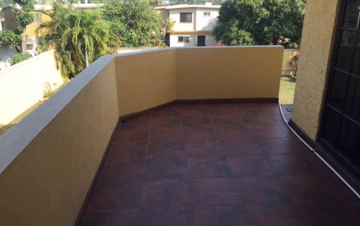 Foto de casa en venta en colima 110, unidad nacional, ciudad madero, tamaulipas, 2648655 No. 16