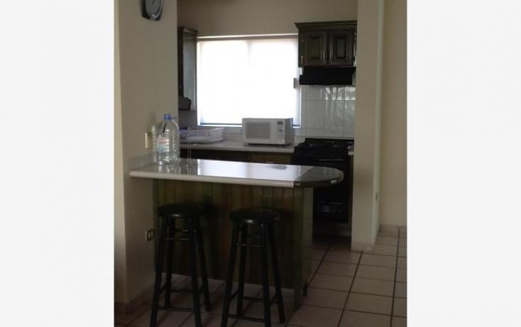 Foto de departamento en renta en colima 1112, latinoamericana, saltillo, coahuila de zaragoza, 753555 no 01