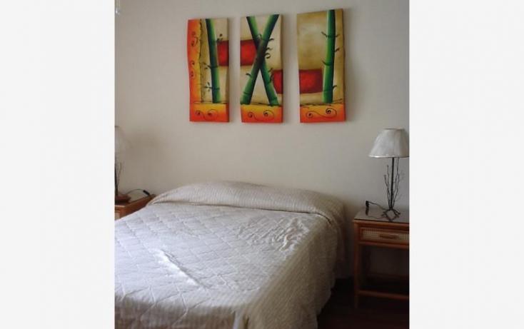 Foto de departamento en renta en colima 1112, latinoamericana, saltillo, coahuila de zaragoza, 753555 no 03