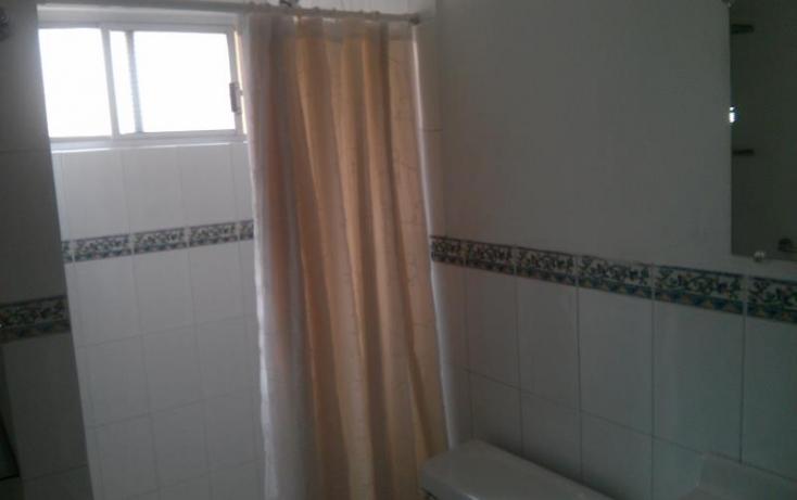 Foto de departamento en renta en colima 1112, latinoamericana, saltillo, coahuila de zaragoza, 753555 no 07