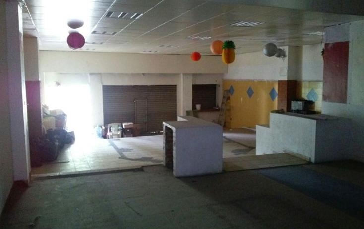 Foto de local en renta en  , colima centro, colima, colima, 1451211 No. 03