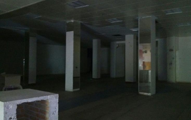 Foto de local en renta en  , colima centro, colima, colima, 1451211 No. 04