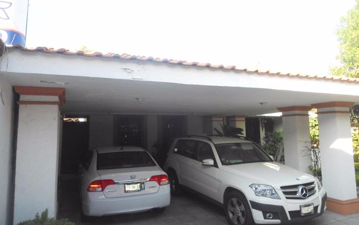 Foto de casa en venta en  , colima centro, colima, colima, 1515264 No. 02