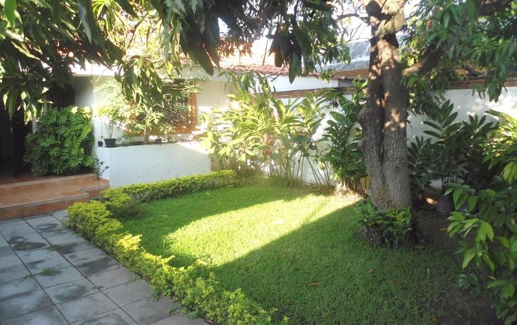 Foto de casa en venta en  , colima centro, colima, colima, 1515264 No. 03