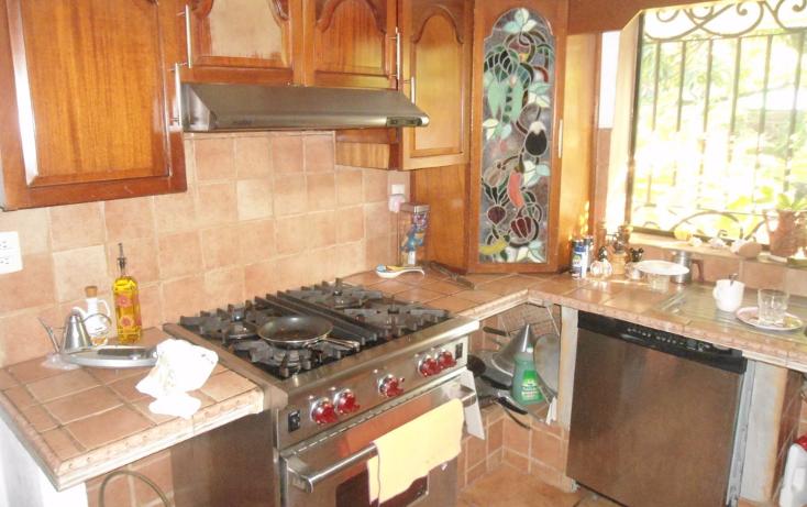 Foto de casa en venta en  , colima centro, colima, colima, 1515264 No. 04